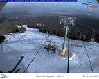 Bulgaristan webcams