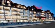 Regnum hotel