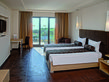 lti Dolce Vita Sunshine Resort - double/twin room luxury