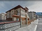 StayInn Maraya Apartments, Bansko