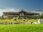 Pirin Golf Hotel & SPA, Bansko