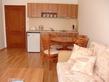 İôèğ Àïàğò-îòåëü - One bedroom apartment